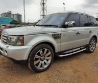 2006-range-rover-sport-42l-petrol-small-4