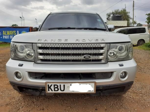 2006-range-rover-sport-42l-petrol-big-0