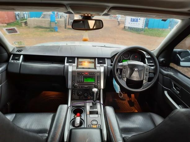 2006-range-rover-sport-42l-petrol-big-7
