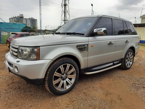 2006-range-rover-sport-42l-petrol-big-4