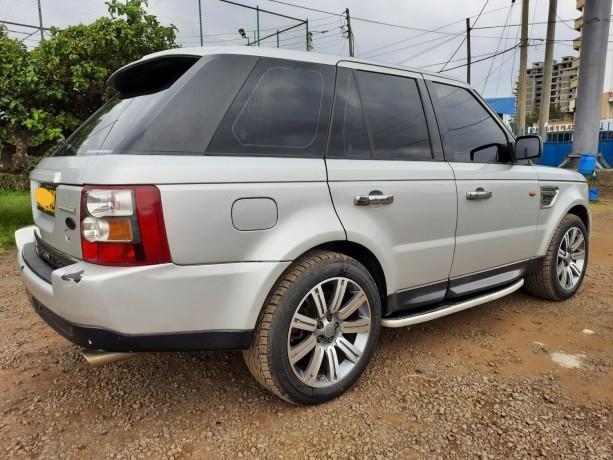 2006-range-rover-sport-42l-petrol-big-3