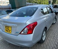 nissan-latio-for-sale-small-0