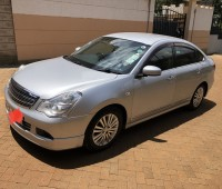 nissan-bluebird-for-sale-small-2