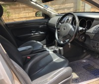 nissan-bluebird-for-sale-small-6