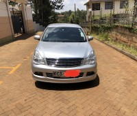 nissan-bluebird-for-sale-small-1