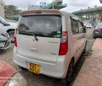 mitsubishi-wagon-r-small-2
