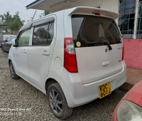 mitsubishi-wagon-r-small-3