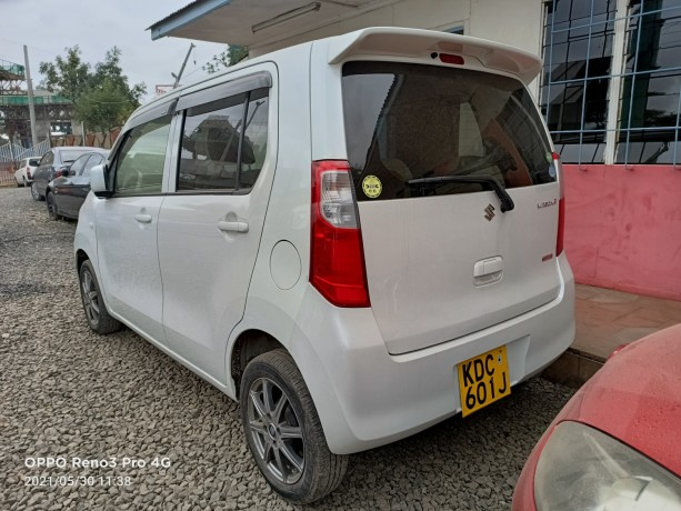 mitsubishi-wagon-r-big-3