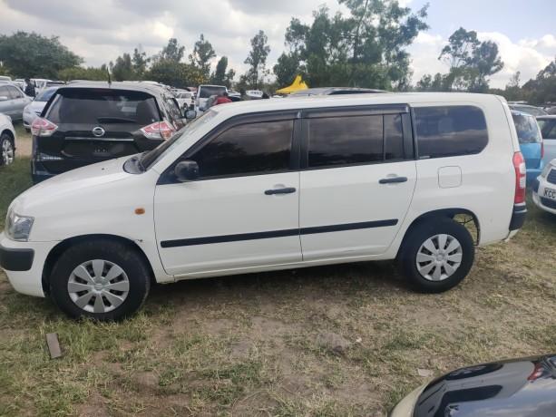 succeed-ul-white-2-wheel-drive-2014-big-0
