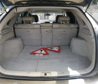 toyota-harrier-small-8