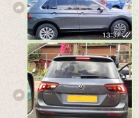 2017vw-tiguan-model-4wd-automatic-diesel-and-has-58000-km-small-1