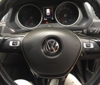 2017vw-tiguan-model-4wd-automatic-diesel-and-has-58000-km-small-3