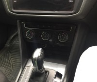 2017vw-tiguan-model-4wd-automatic-diesel-and-has-58000-km-small-2