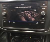 2017vw-tiguan-model-4wd-automatic-diesel-and-has-58000-km-small-4