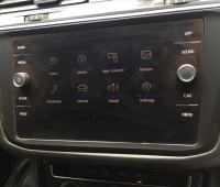 2017vw-tiguan-model-4wd-automatic-diesel-and-has-58000-km-small-5