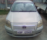 avensis-small-0