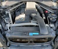 bmw-x5-xdrive-m-sport-small-9