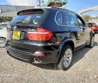 bmw-x5-xdrive-m-sport-small-3