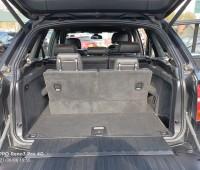 bmw-x5-xdrive-m-sport-small-4