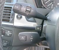 bmw-x5-xdrive-m-sport-small-8
