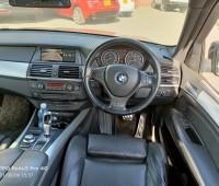 bmw-x5-xdrive-m-sport-small-6