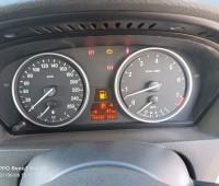 bmw-x5-xdrive-m-sport-small-7