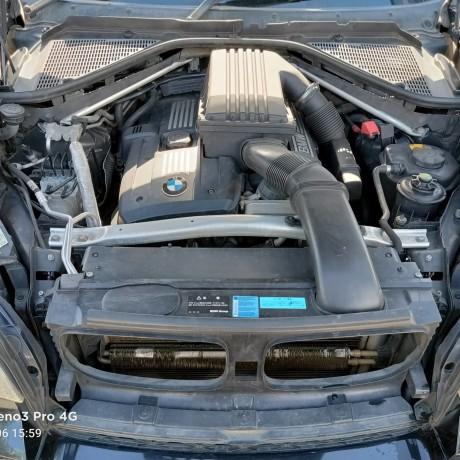 bmw-x5-xdrive-m-sport-big-9