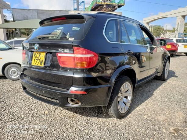 bmw-x5-xdrive-m-sport-big-3