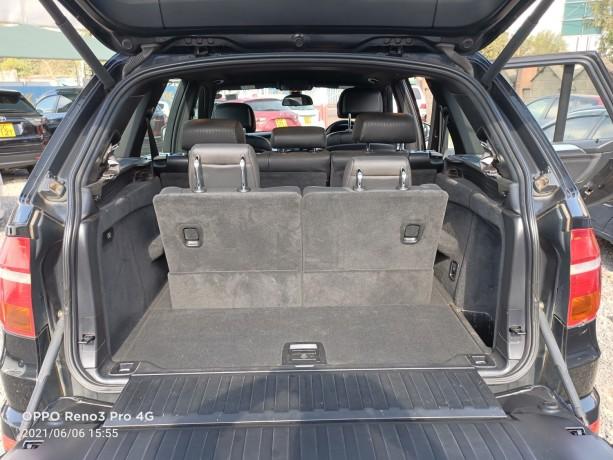 bmw-x5-xdrive-m-sport-big-4