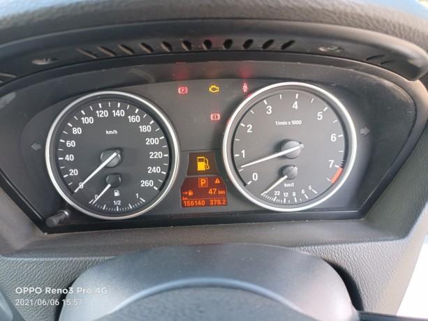 bmw-x5-xdrive-m-sport-big-7