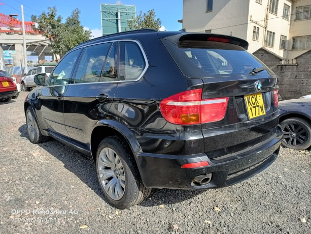 bmw-x5-xdrive-m-sport-big-2