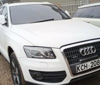 audi-for-sale-small-0