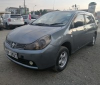 nissan-small-2