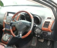 toyota-harrier-for-sale-small-4