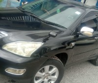 toyota-harrier-for-sale-small-5