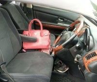 toyota-harrier-for-sale-small-1