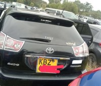 toyota-harrier-for-sale-small-3