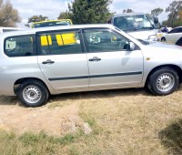 toyota-succeed-for-sale-small-9