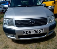 toyota-succeed-for-sale-small-8