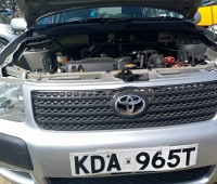 toyota-succeed-for-sale-small-0