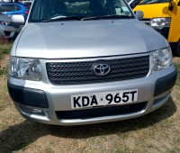toyota-succeed-for-sale-small-7