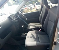 toyota-succeed-for-sale-small-3