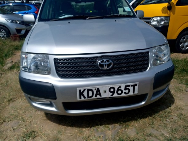 toyota-succeed-for-sale-big-8