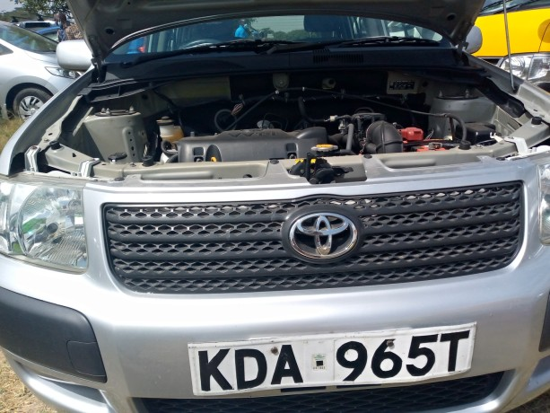 toyota-succeed-for-sale-big-0
