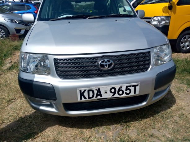 toyota-succeed-for-sale-big-7