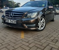 mercedes-benz-c180-7g-tronic-small-4