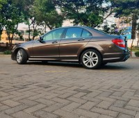 mercedes-benz-c180-7g-tronic-small-3
