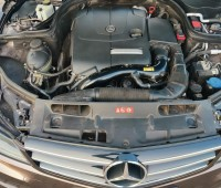 mercedes-benz-c180-7g-tronic-small-8