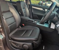 mercedes-benz-c180-7g-tronic-small-7