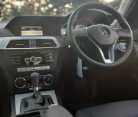 mercedes-benz-c180-7g-tronic-small-9
